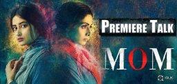 sridevi-mom-premiere-talk-details