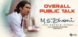 overall-public-talk-of-msdhonitheuntoldstory