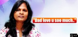 ms-narayana-daughter-writes-about-ms-narayana
