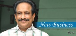 film-producer-mvk-reddy-new-online-business-news