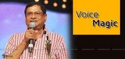 ms-narayana-voice-dubbing-artist-exclusive-details