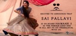 sai-pallavi-dhanush-maari2-details