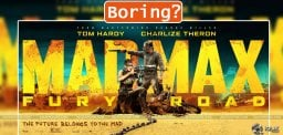 discussion-on-mad-max-fury-road-movie-talk