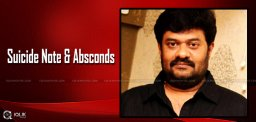 producer-madhan-suicide-note-absconds-details