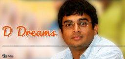 madhavan-wants-to-become-director
