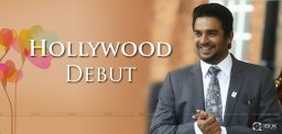 madhavan-acting-in-evil-dead-series