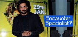 madhavan-next-film-as-encounter-specialist