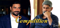 madhavan-may-become-competition-for-jaggu