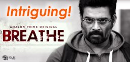 madhavan-web-series-breathe-details