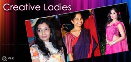 actresses-and-director-wives-creative-talent