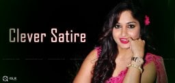 madhavilatha-satire-on-her-cinematographers