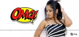 actress-madhavilatha-about-bollywood-breasts