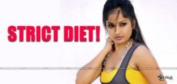 actress-madhavilatha-diet-plan