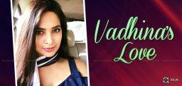 madhumitha-s-love-towards-vinaya-vidheya-team