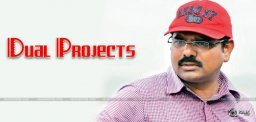 madhura-sreedhar-upcoming-films