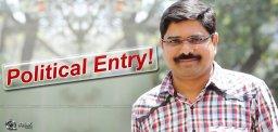 madhura-sreedhar-political-entry