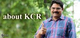 madhura-sreedhar-to-make-film-on-kcr