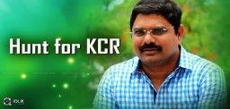 madhurasreedhar-inhunt-for-actor-toplay-kcr