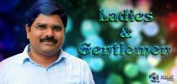 Madhura-Sreedhar-to-produce-Ladies-amp-Gentlemen