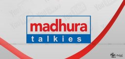 madhura-sreedhar-youtube-channel-madhura-talkies