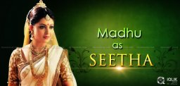 madhu-shalini-loots-hearts-traditionally
