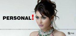 actress-madhushalini-twitter-account