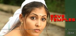 madhushalini-as-court-dancer-for-save-temples