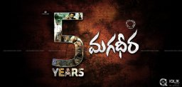magadheera-completes-5-years