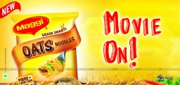 movie-on-maggi-noodles-controversy-details
