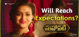 mahanati-expectations-hot-of-flop-