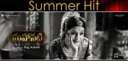 discussion-on-mahanati-movie-success