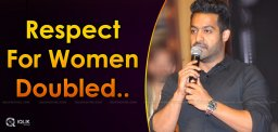 ntr-speech-mahanati-full-details-