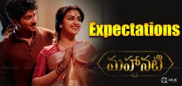 mahanati-ready-for-release-expectations-