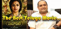 director-vikram-kumar-praises-mahanati-details-
