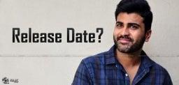 Mahanubhavudu-Release-Date-Locked