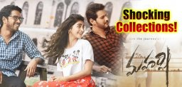 maharshi-shocking-collections-at-ceded