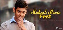 mahesh-films-screening-at-vijayawada-details