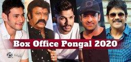 box-office-target-2020-sankranthi