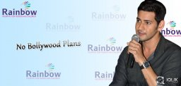 -No-plans-for-Bollywood-Mahesh-Babu