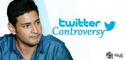 Superstar-and-his-twitter-saga-continues-