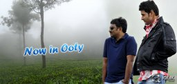 Aagadu-story-sitting-in-Ooty-
