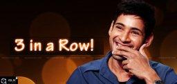 mahesh-babu-three-film-releases-in-2015