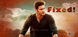 mahesh-about-srimanthudu-release-date-details