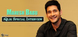 mahesh-babu-srimanthudu-movie-interview