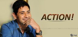 mahesh-brahmotsavam-movie-shooting
