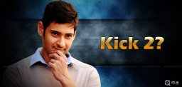 mahesh-babu-rejected-kick2-story