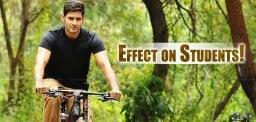 mahesh-babu-srimanthudu-cycling-effect-on-students
