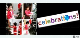 christmas-celebrations-at-mahesh-babu-house
