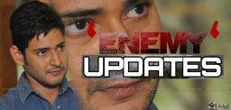 mahesh-babu-enemy-movie-details