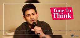 discussion-on-mahesh-new-film-brahmotsavam